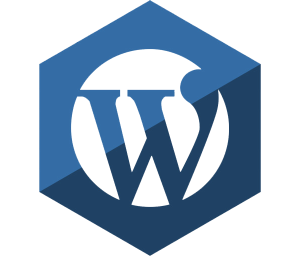 WordPress Lebensstil